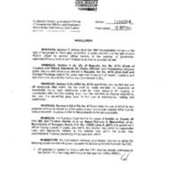 polres1100356.pdf